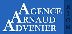 Agence Arnaud Advenier